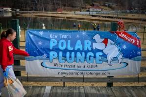 polar plunge 2014